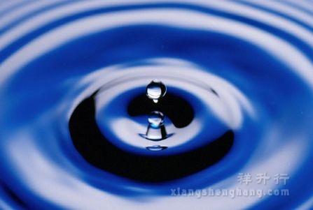 水滴拍摄1.jpg