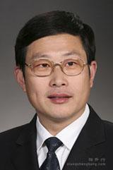 金俊,中国摄影家协会会员