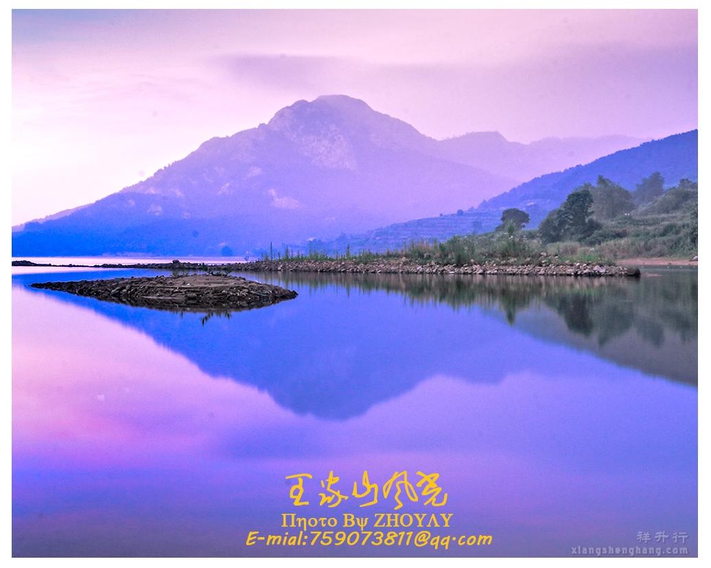 王家山风光-1.jpg