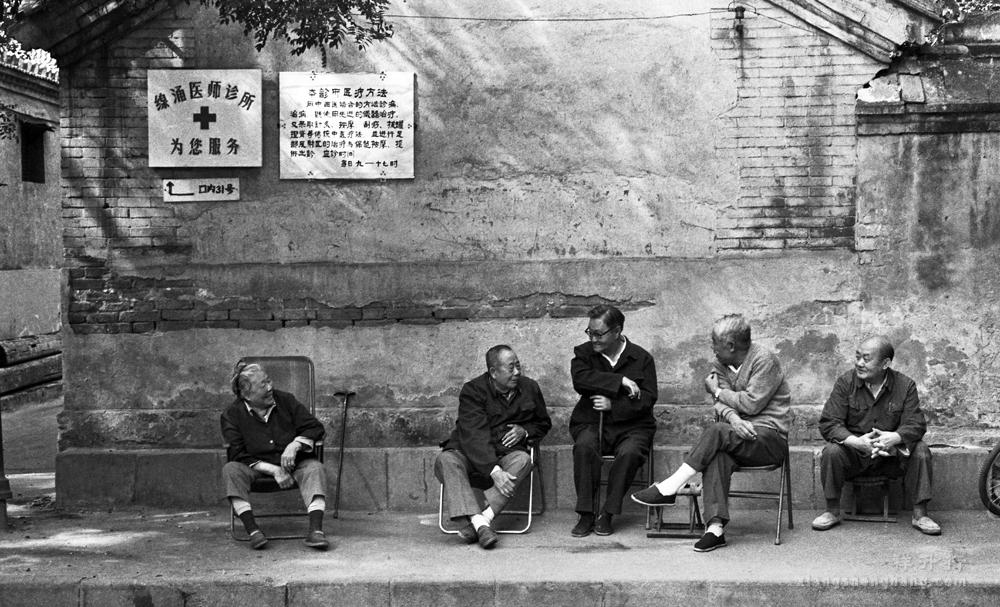 老沈影展089o西城1996.jpg
