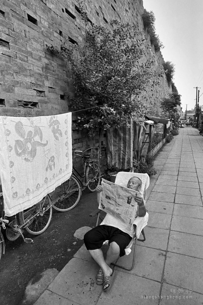 老沈影展112o紫禁城下1996.jpg