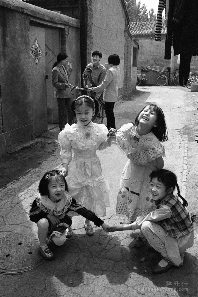 老沈影展110o快乐的童年1995.jpg