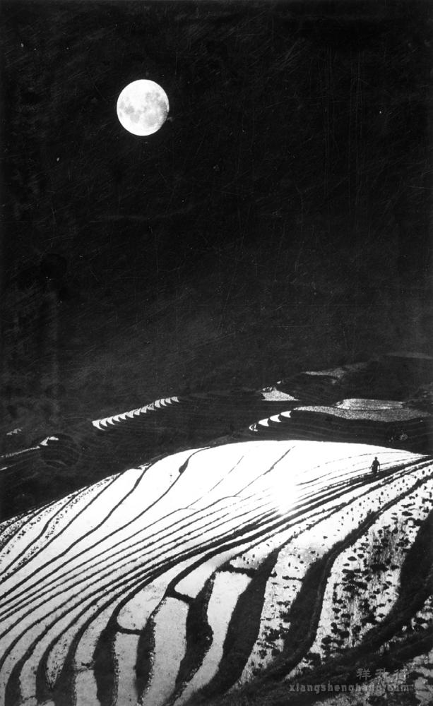 235 145春水1986.JPG