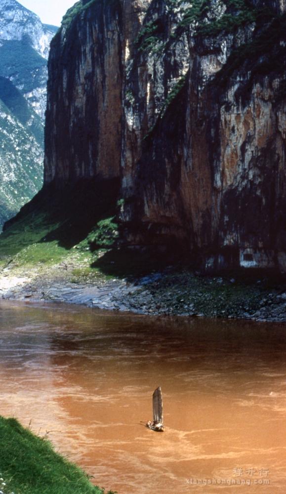 老沈影展059西陵峡1980.jpg