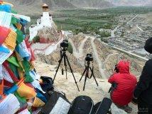 【西藏行摄阿里全景大环线】相聚拉萨,开启旅程