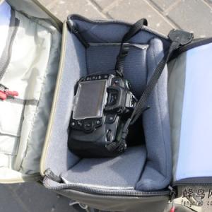 美国CILK ESCAPE(奔跑者)摄影包