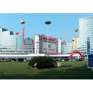 2009中国国际照相器材与数码影像博览会即将开幕