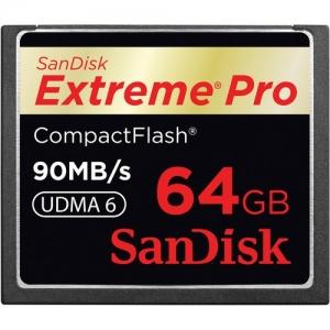 外媒称SanDisk等企业联手开发CF新规范