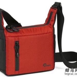 简约时尚!乐摄宝已推出单电专用摄影包