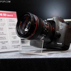 2012 China P&E中国影像器材展会指南