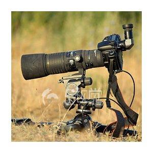 曼富图相机支撑系统配置器,帮您选择三脚架