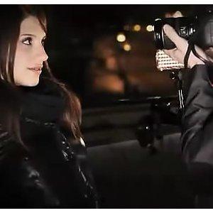 精彩视频—LED 灯协助摄影/摄像