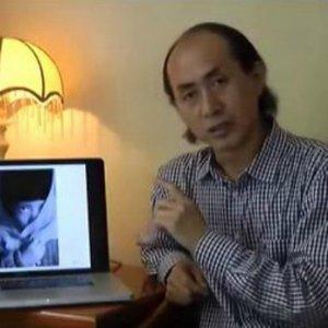 梁达明摄影讲座视频制作已完成 欢迎收看