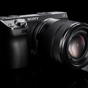 传索尼将推出NEX-7改小版NEX-7m