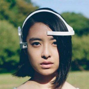 日本研出神经系统相机 可记录用户感兴趣事物