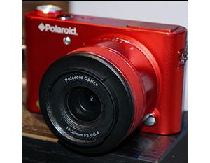 美法院发布宝丽来iM1836无反相机禁售令
