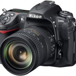 『传闻』尼康1月17日发布D400或D4X