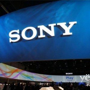 CES 2014:索尼发布会 数码产品齐亮相
