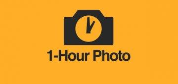 """1-Hour Photo:用""""1小时""""向胶片致敬"""