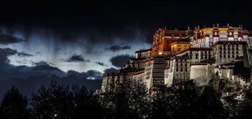 【已结束】八千里路云和月,西藏阿里全景大环线深度体验摄影之旅 ...