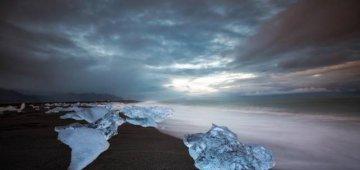 祥升行冰岛深度自驾摄影团,追逐世界尽头的极光